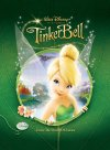 Tinkerbell poster
