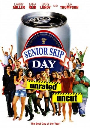 Senior Skip Day 1535x2175