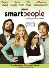 Smart People Cover