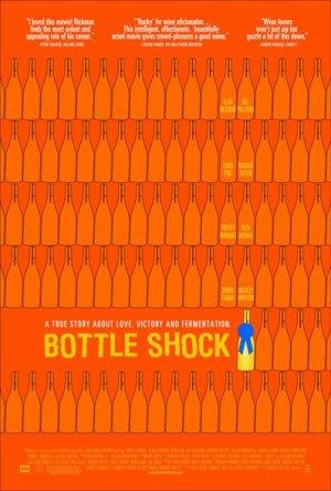 Bottle Shock 398x590