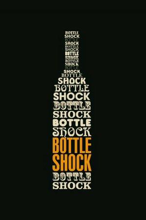 Bottle Shock 600x900
