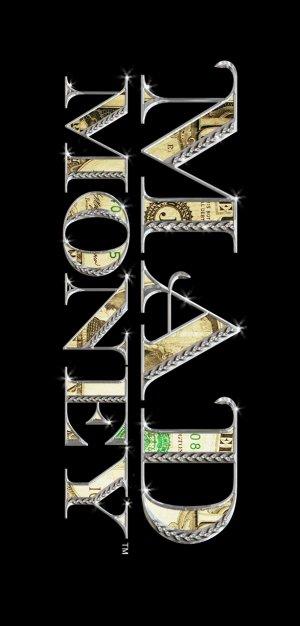 Mad Money 613x1280