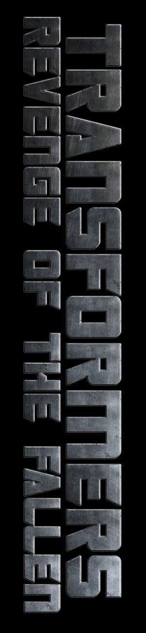 Transformers: Die Rache 300x1300