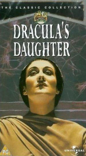 Dracula's Daughter 310x560