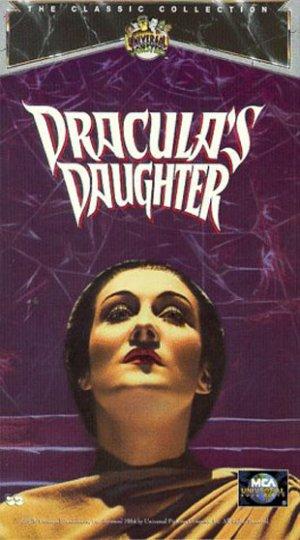 Dracula's Daughter 310x558