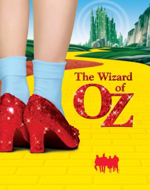 The Wizard of Oz 840x1065