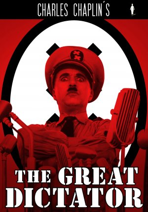 The Great Dictator 1984x2835