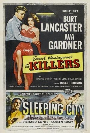 The Killers 2166x3181