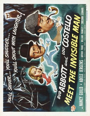 Bud Abbott Lou Costello Meet the Invisible Man 2257x2898