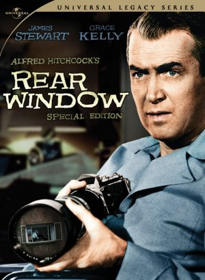 Rear Window 565x771