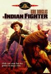 The Indian Fighter Cover