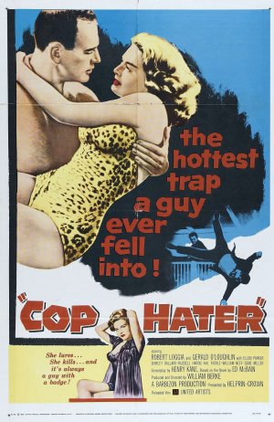 Cop Hater 1559x2400