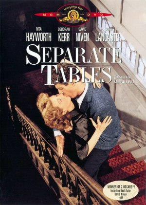 Separate Tables 710x997