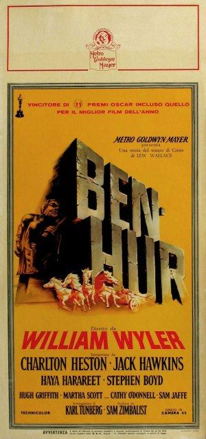 Ben-Hur 1080x2300