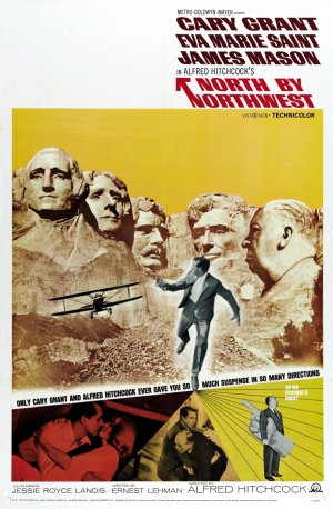 North by Northwest 2865x4377