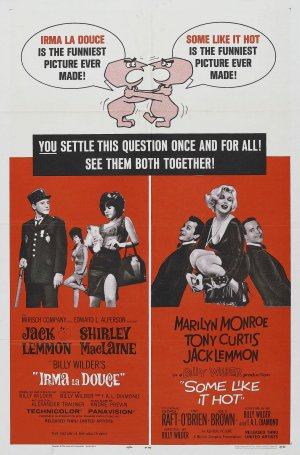 Some Like It Hot 1915x2906