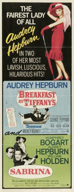 Breakfast at Tiffany's 797x2061