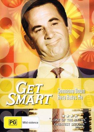 Get Smart 1480x2085