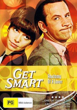 Get Smart 1463x2089