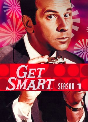 Get Smart 1569x2176