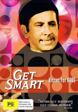 Get Smart 1448x2083