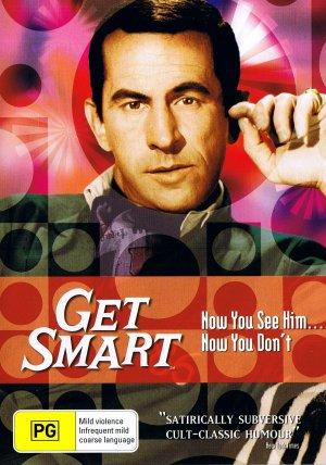 Get Smart 1472x2102