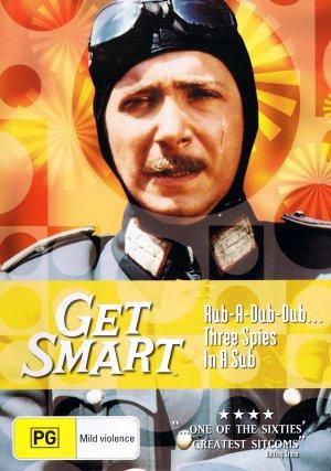 Get Smart 1472x2094