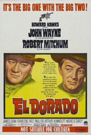 El Dorado 1925x2876