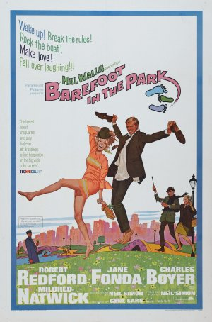 Barefoot in the Park 1945x2944