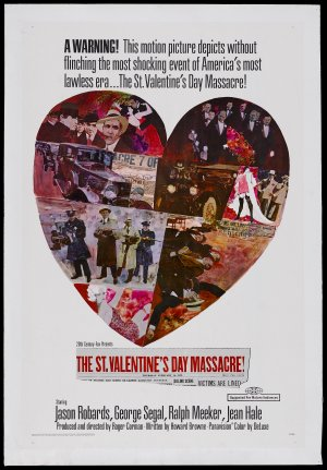 The St. Valentine's Day Massacre 2700x3876