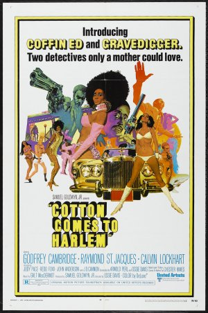 Cotton Comes to Harlem 1993x3000