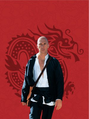 Kung Fu 1892x2521