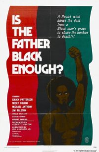 The Night of the Strangler poster
