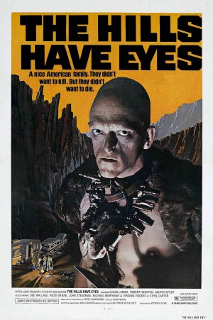 The Hills Have Eyes 1996x3000