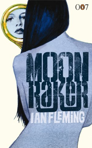 Moonraker Other