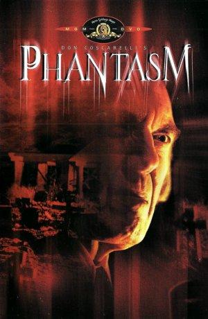 Phantasm 489x750