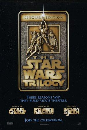 Star Wars: Episodio V - El Imperio contraataca 2141x3196