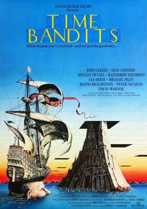 Time Bandits 1915x2715