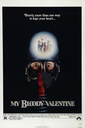 My Bloody Valentine 2175x3253