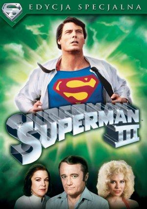 Superman III 417x591