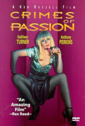 Crimes of Passion 323x475