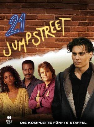 21 Jump Street 1655x2245