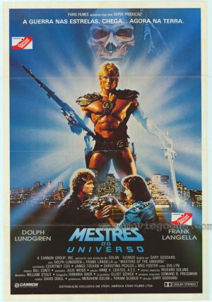 Masters of the Universe 580x824