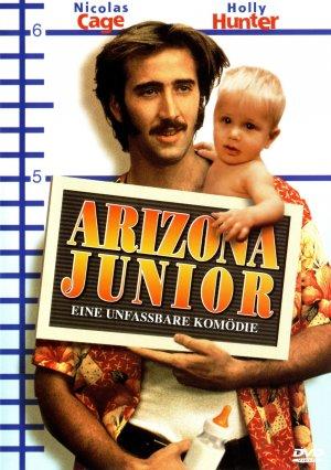 Raising Arizona 1521x2161