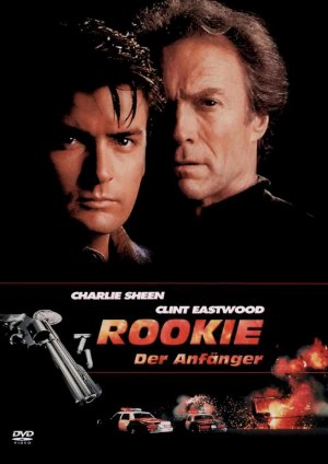 The Rookie 764x1080