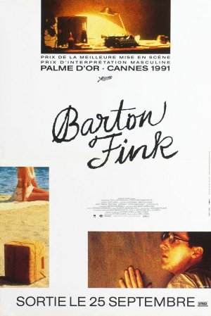 Barton Fink 1765x2640