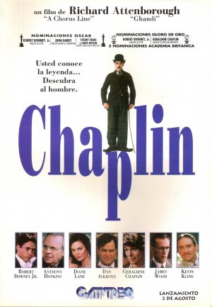 Chaplin 1504x2171