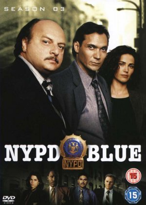 NYPD Blue 570x800