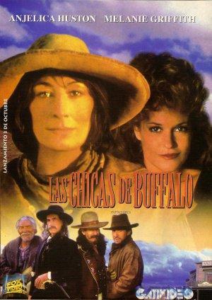 Buffalo Girls 1547x2189