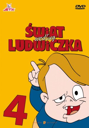 Life with Louie 760x1081